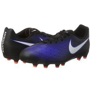 Nike Magista Onda II Soccer Cleats